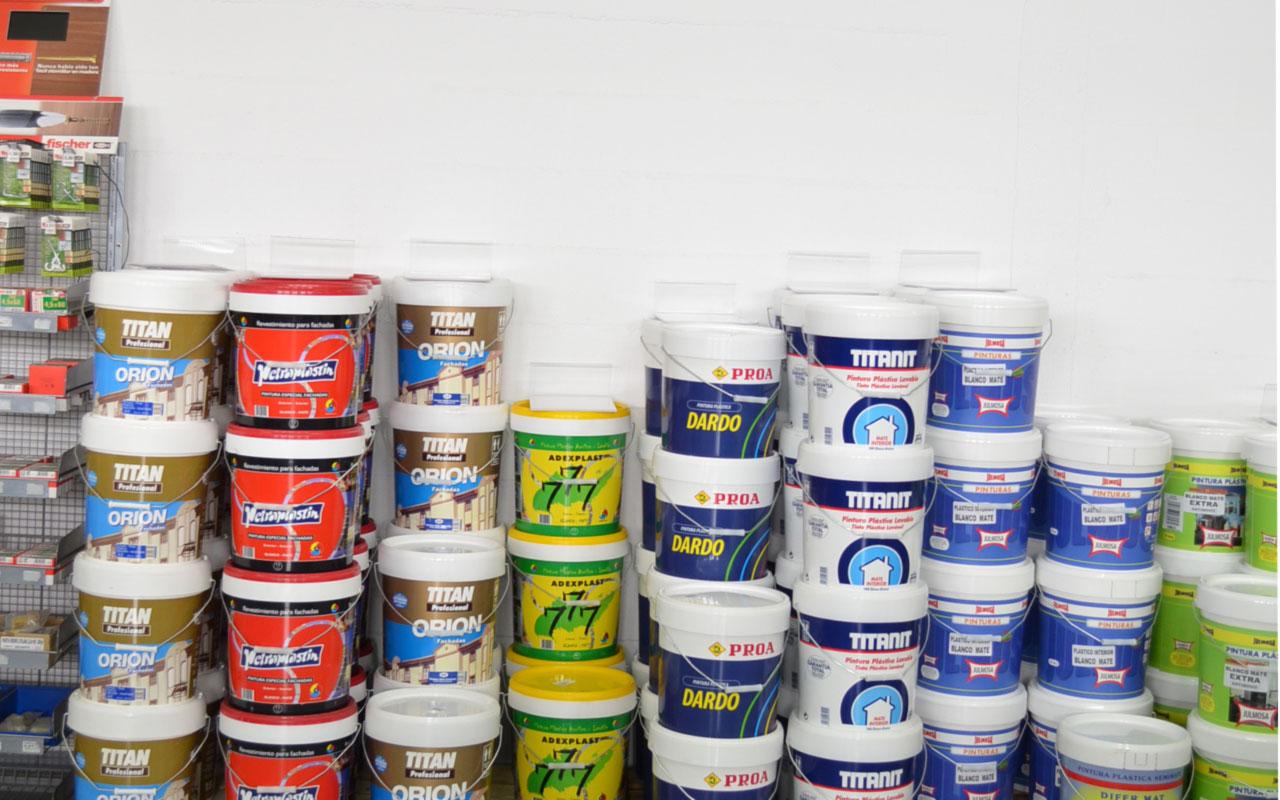 Pintura tejados pintura tafolnit obra en tejado pintura - Productos para impermeabilizar fachadas ...