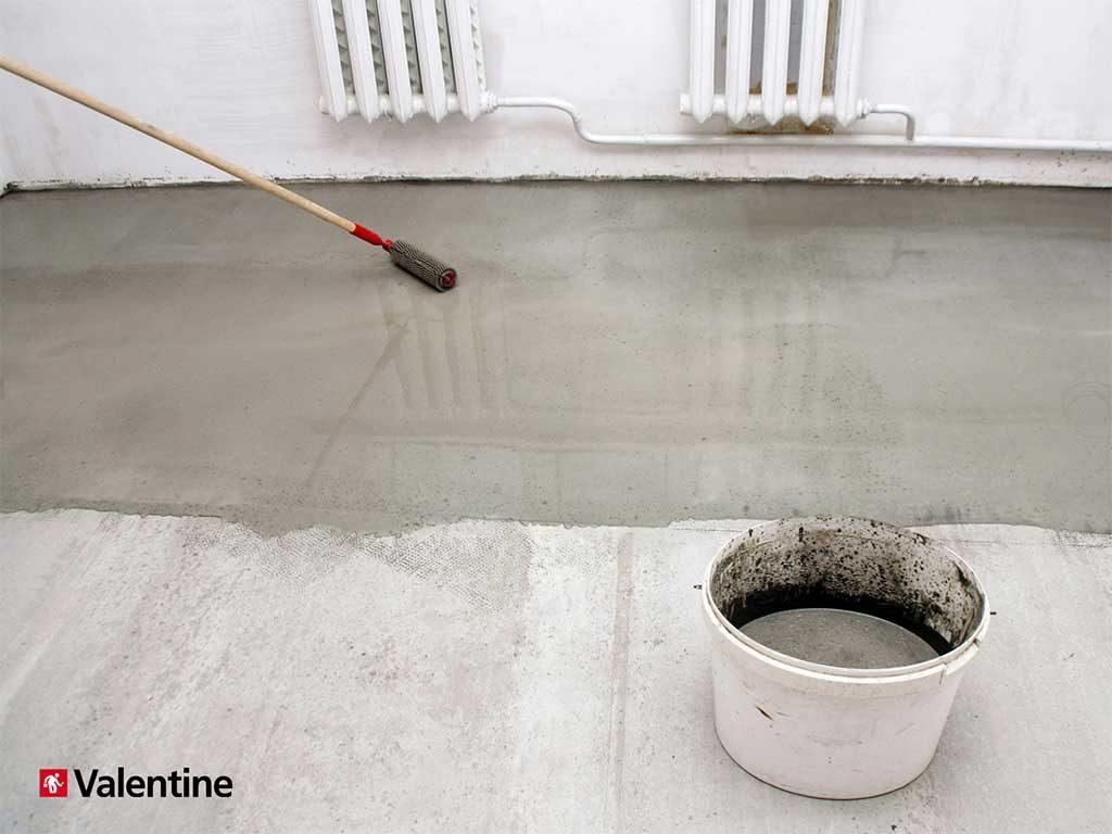 Pintura de suelos pavimentos piscinas y deportivas julmosa - Pinturas para suelo ...