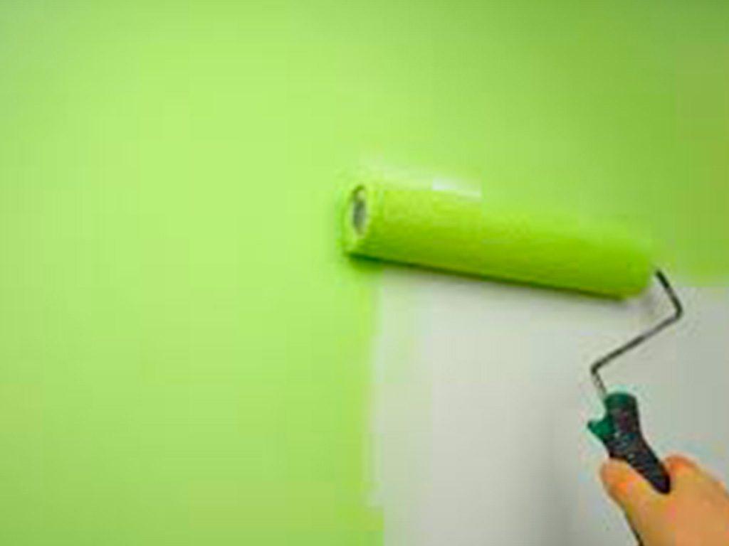 Pinturas pl sticas y de fachadas julmosa - Mejor pintura plastica ...
